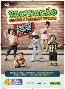 cartaz_vacinacao_46x64_final
